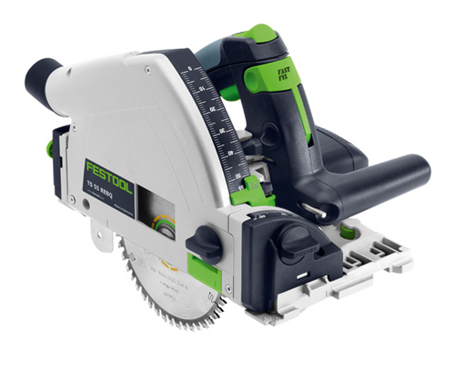 /en/FESTOOL%20TS%2055%20R%20Plunge-Cut%20Saw%20with%20a%20Guide%20Rail