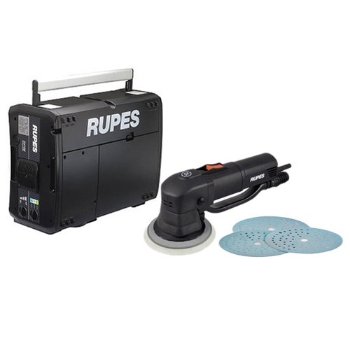 /en/RUPES%20BR112AE%20sanding%20mashine%20with%20SV10E%20Vacuum%20Cleaner