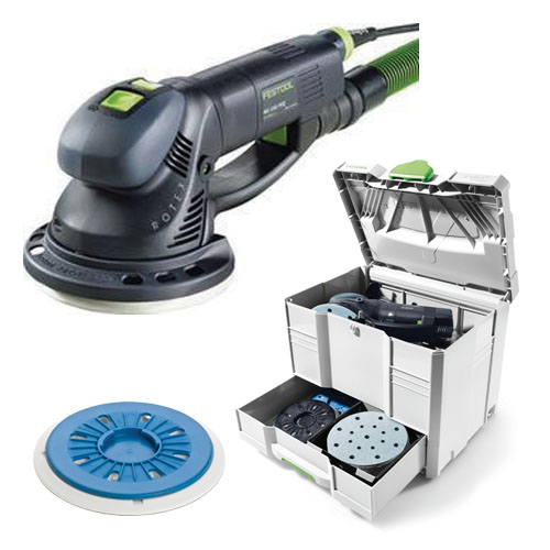 /en/FESTOOL%20ROTEX%20150%20Promo%20Set