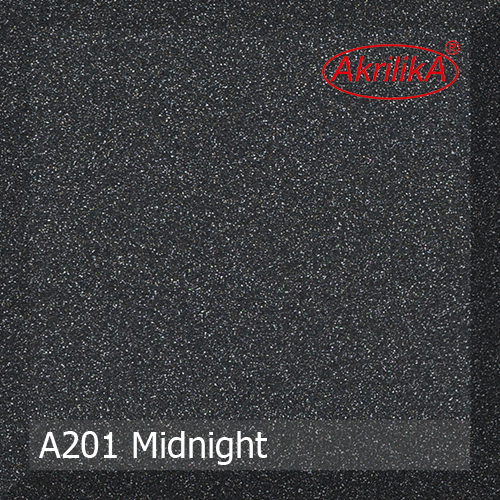 /ru/A201%20Midnight