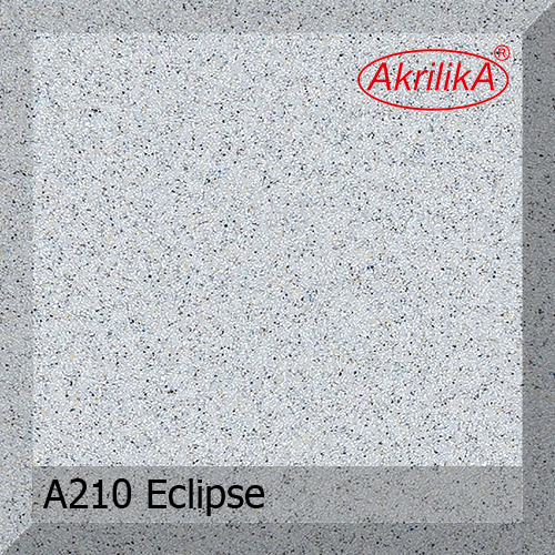 /ru/A210%20Eclipse