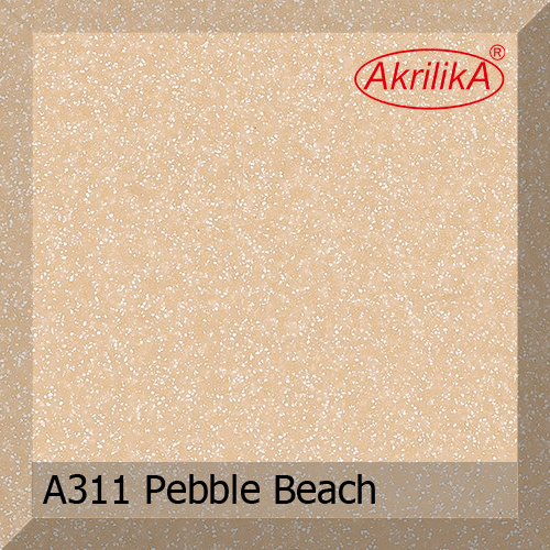/ru/A311%20Pebble%20Beach
