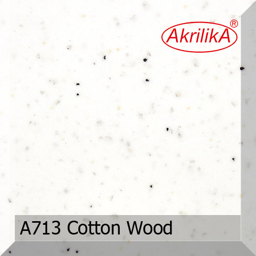 /ru/A713%20Cotton%20Wood