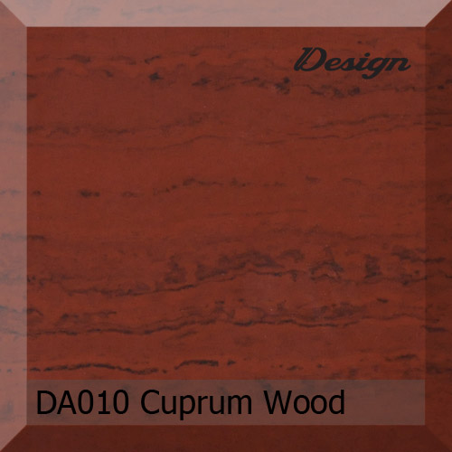 /ru/DA010%20Cuprum%20Wood