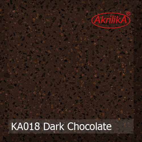 /ru/KA018%20Dark%20Chocolate